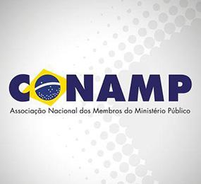 CONAMP